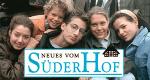 Neues vom Süderhof – Bild: ARD