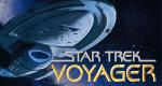 Star Trek – Raumschiff Voyager – Bild: Paramount
