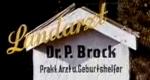 Landarzt Dr. Brock