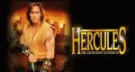 Hercules – Bild: SchröderMedia