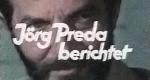 Jörg Preda