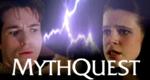 Myth Quest