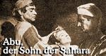 Abu, der Sohn der Sahara