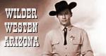Wilder Westen Arizona