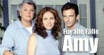 Für alle Fälle Amy