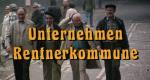 Unternehmen Rentnerkommune – Bild: WiR - Werbung im Rundfunk