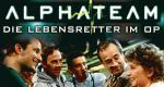 alphateam – Bild: Sat.1
