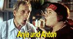 Anja und Anton
