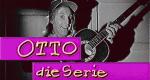 Otto - Die Serie