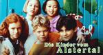 Die Kinder vom Alstertal – Bild: NDR