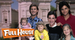 Full House – Bild: Warner