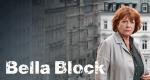 Bella Block – Bild: ZDF