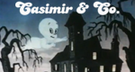 Casimir & Co.