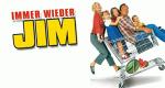 Immer wieder Jim – Bild: ABC
