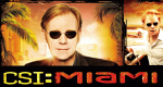 CSI: Miami – Bild: CBS