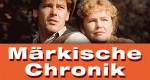 Märkische Chronik – Bild: ICESTORM Entertainment GmbH