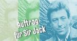Auftrag für Sir Jack