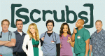 Scrubs – Bild: ABC, NBC