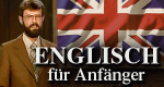Englisc