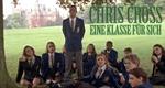 Chris Cross - Eine Klasse für sich