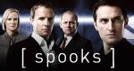 Spooks - Im Visier des MI5