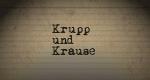 Krupp und Krause