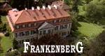 Frankenberg