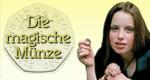 Die magische Münze