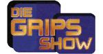 Die Grips Show