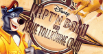 Käpt'n Balu & seine tollkühne Crew – Bild: Disney