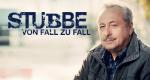 Stubbe – Von Fall zu Fall – Bild: ZDF