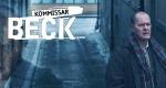 Kommissar Beck – Bild: ZDF