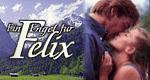 Ein Engel für Felix