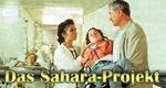 Das Sahara-Projekt