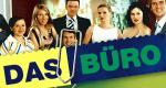 Das Büro Deutsche Serie