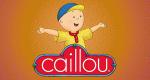 Caillou – Bild: Super RTL