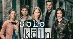 SOKO Köln – Bild: ZDF