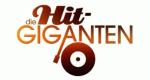 Die Hit-Giganten