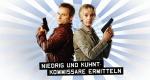 Niedrig und Kuhnt – Kommissare ermitteln – Bild: Sat.1