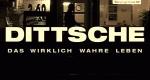 Dittsche