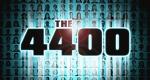 4400 – Die Rückkehrer – Bild: USA Network