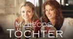 McLeods Töchter – Bild: Nine Network