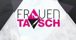 Frauentausch – Bild: RTL II