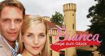 Bianca – Wege zum Glück – Bild: ZDF