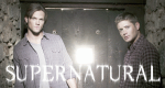 Supernatural – Bild: The CW