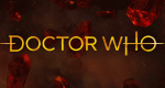 Doctor Who – Bild: BBC