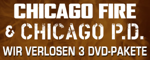 Chicago Fire 6 & Chicago P.D. 5