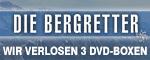 Die Bergretter - Staffel 11