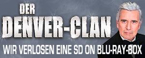 Der Denver Clan - Gesamtbox