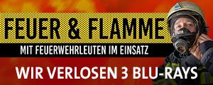 Feuer & Flamme - Staffel 4